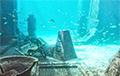 Установлено точное местонахождение Атлантиды?