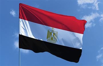 Егіпцяне рыхтуюцца да новых пратэстаў супраць прэзідэнта