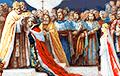 Величие ВКЛ: в каком городе на самом деле короновался Миндовг