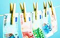 Слезы Минздрава: как из Беларуси выводились миллионы