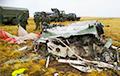 Видеофакт: В России из-за отказавших парашютов разбились две БМД