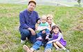 Белоруска в Корее: Здесь один за всех и все за одного