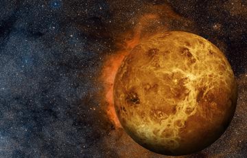 На Венере нашли второй признак жизни
