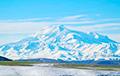 На Эльбрусе загінуў 62-гадовы альпініст з Менска