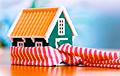 Минчане могут онлайн узнать дату включения отопления в своем доме