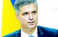 Кіраўнік МЗС Украіны аб курсе краіны: Нічога лепш за NATO не прыдуманае