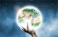 Ученые назвали аномалии, вызванные влиянием человека на Землю
