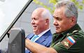 Парад преемников Путина