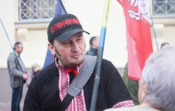 «Есть поколение, способное без Лукашенко построить настоящую Беларусь»