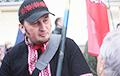 Валерый Бычкоўскі: Будучыня ў нашых руках