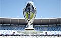Минску не дали Суперкубок Европы