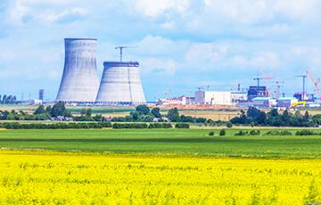 Минэнерго собирается в ближайшие дни осуществить физический пуск первого блока БелАЭС