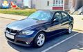 Какие машины из «большой немецкой тройки» могут купить белорусы