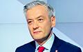 Дэпутат Еўрапарламента Роберт Бедронь заклікаў увесці санкцыі супраць Лукашэнкі