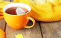 Медики открыли способность чая уничтожать коронавирус