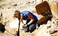 Ученые нашли древнейшее жилище человека