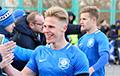 Брестское «Динамо» может подписать одного из лучших защитников белорусского чемпионата