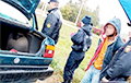 Kidnapping in Brest: New details revealed
