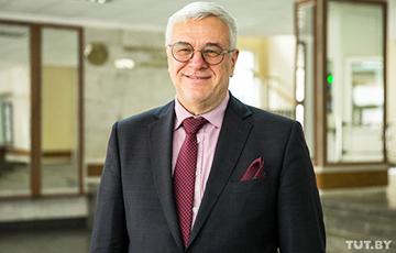 «В Литве врач получает на руки 1500−2000 евро в месяц»