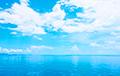 Ученые выяснили, как повлияет на климат остановка Гольфстрима