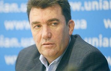 Алексей Данилов: Россия не может выдерживать то состояние, в котором она есть
