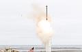 Видеофакт: США испытали новейшее противокорабельное оружие в Тихом океане