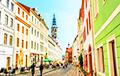 В немецком городе любому желающему предлагают бесплатную квартиру на целый месяц