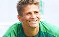 Квалификация Евро-2020: Мартынович попал в топ-100 лучших игроков турнира