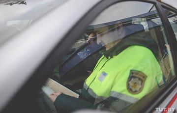 Работники Транспортной инспекции Минтранса массово увольняются
