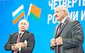 Лукашенко рассказал о новых переговорах с Россией