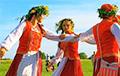 Игнат Буйницкий: шляхтич, который сделал популярным белорусский фольклор