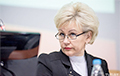 Belarusian Ministry Of Labor: Entrepreneur Is Not Employee
