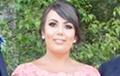 Британка похудела на 57 килограммов из-за свадьбы отца