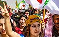 Зачем Турции война с сирийскими курдами?