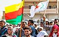 Белы дом: Сірыйскія курды застаюцца хаўруснікамі ЗША