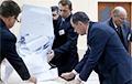 Суды не удовлетворили жалобы кампании «Право выбора»