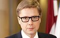 Докладчиком по визовым вопросам с Беларусью в Европарламенте стал экс-мэр Риги Нил Ушаков