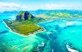 Ученые выяснили, где в древности находился «рай» на Земле