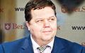 Маргелов: Помещение для бизнеса стоит, как дача на Черном море