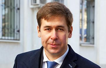 Илья Новиков: Если суд не работает, то помочь ему может сплоченный протест