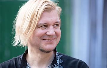 Вольский опубликовал клип на песню, посвященную повстанцам Калиновского