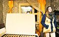 «4 часа ждали помощи»: Что происходит в доме, который затопило из-за халатности коммунальщиков
