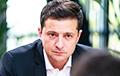Zelensky Ordered To Strengthen Protection Of Belarusians In Ukraine