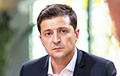 Zelensky: I Was in Minsk and Saw What Channels Work There