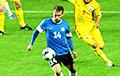 Капитан сборной Эстонии: Белорусы — это не картонные мальчики, а реальные соперники