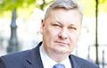 Экс-замминистра экономики Литвы: Сегодня встает вопрос о будущем госсектора в Беларуси