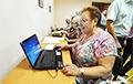 Беларусы задалі ўладам пытанні пра перадпенсійны ўзрост