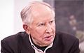 Анатоль Вярцінскі: Я павінен быў зрабіць усё, каб матэрыял пра Курапаты быў апублікаваны