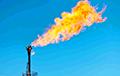Украина выходит на второе место в Европе по запасам газа