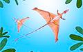 Ученые обнаружили летучую мышь «наоборот»